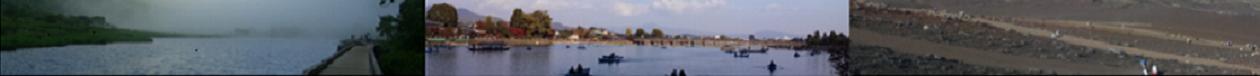 [ソフト工務店]エネシスポート(京都府亀岡市)サイト情報・News-ブログ (省エネ・創エネ-住まい-ライフ~住宅リフォーム・オール電化) – NET旅=エコ旅